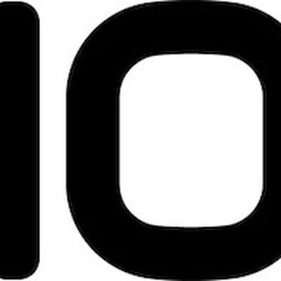 incipio logo