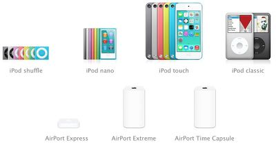 ipods_airport