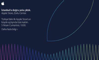 istanbul-invite-opening