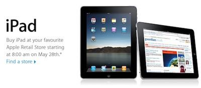 170710 ipad launch uk stores