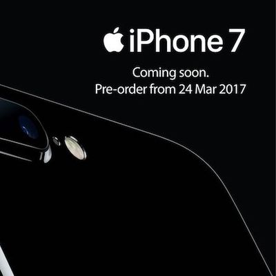 iphone 7 indonesia