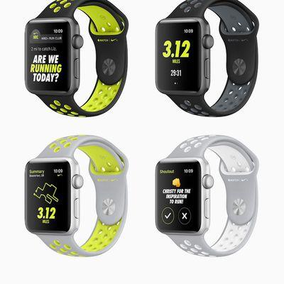 apple watch 2 nike 01