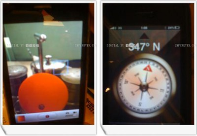 210952 iphone3 500