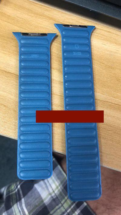 leakedapplewatchband4