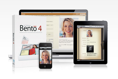 Bento-4-for-Mac-Bento-1-1-for-iPhone-and-iPad-Released-Download-Here-2