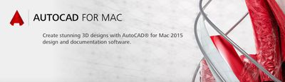 autocad_mac_2015