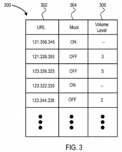 124105 audio source list 300
