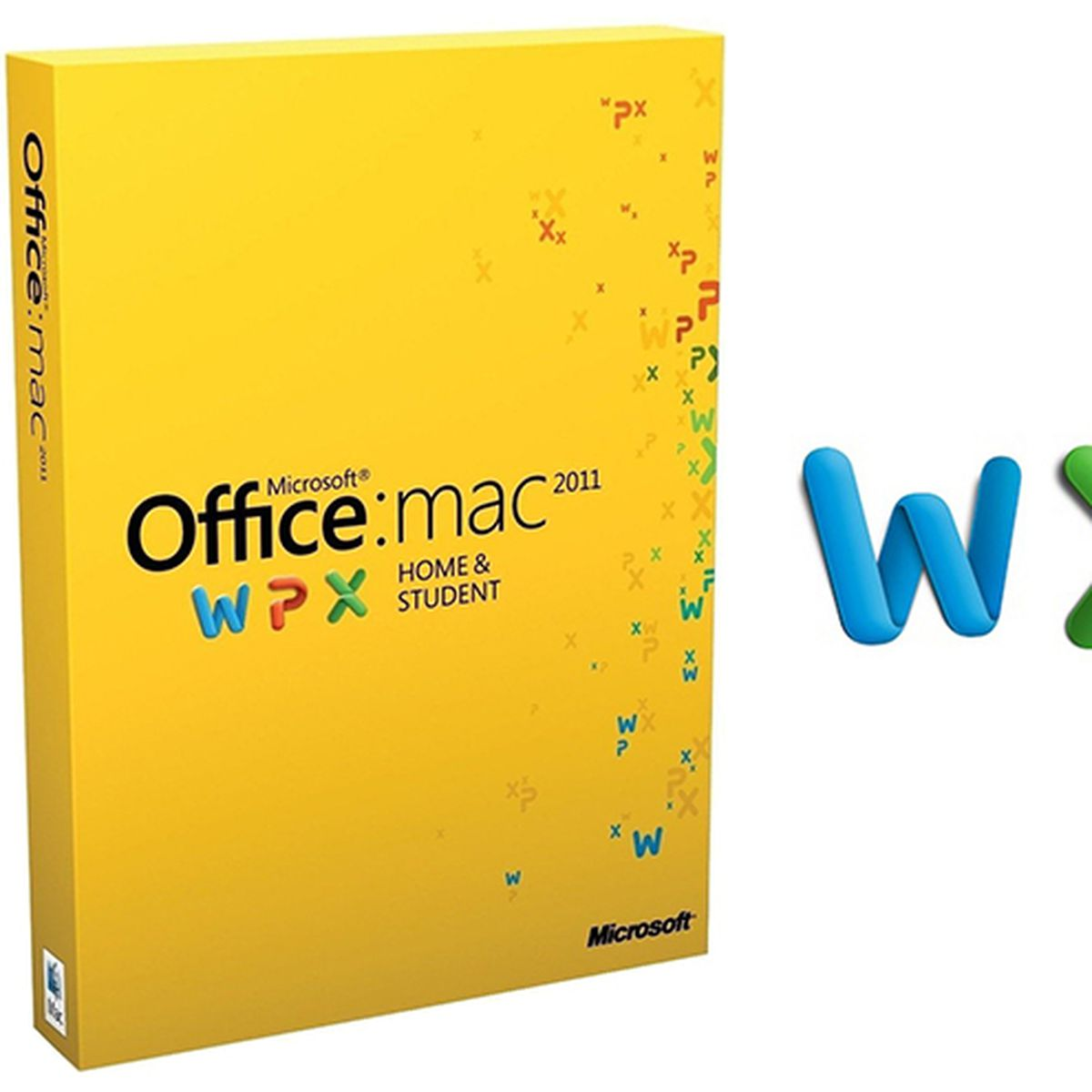 Microsoft word for mac 2011 version 14.7.7