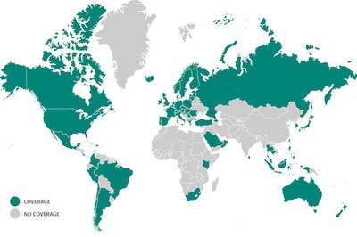 alwaysonline-wireless-coverage-map-2016