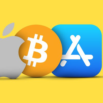 apple bitcoin app scam