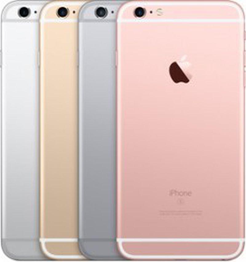 iphone6plus_finish_large