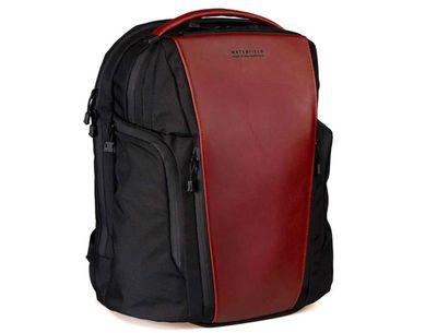 waterfield designs executive backpack 1