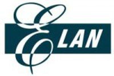 elan logo small