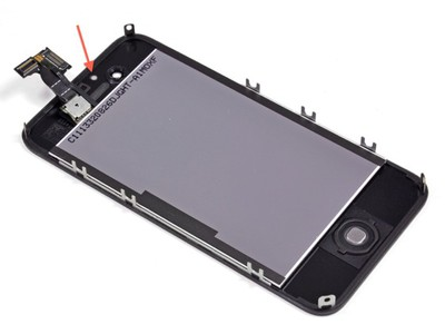 iphone4sals