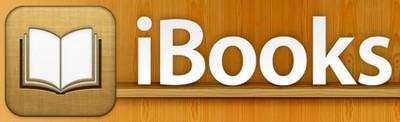 040349 ibooks