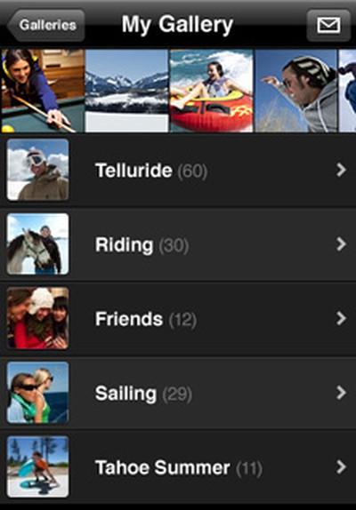 125222 gallery app 3