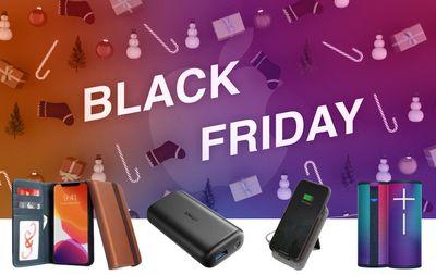 accessories online black friday