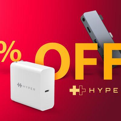 Hyper Sitewide 4 12 21