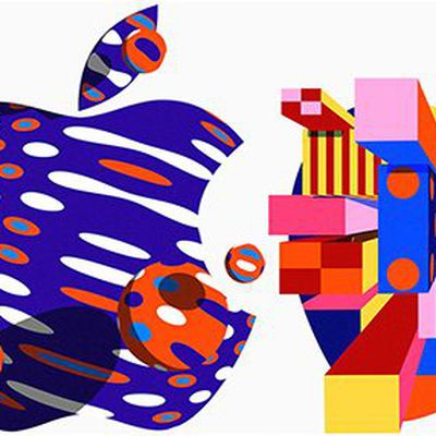 applelogos3