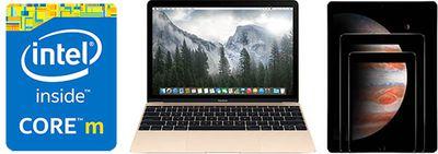 Core-M-MacBook-iPad-Pro