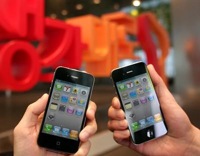 135141 sk telecom iphone