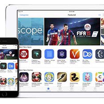 Naples iOS Academy