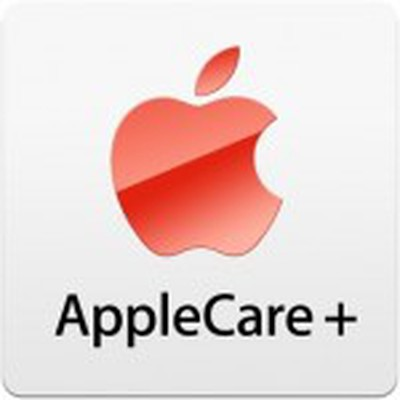 applecare plus icon