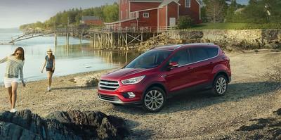 Ford-2017-Escape