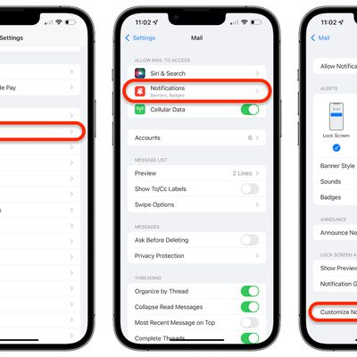ios 15 mail notification alerts 1