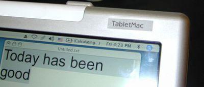 030412 tab2