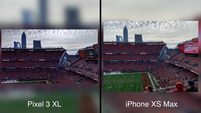 iphonexsmaxpixel3xllHDR