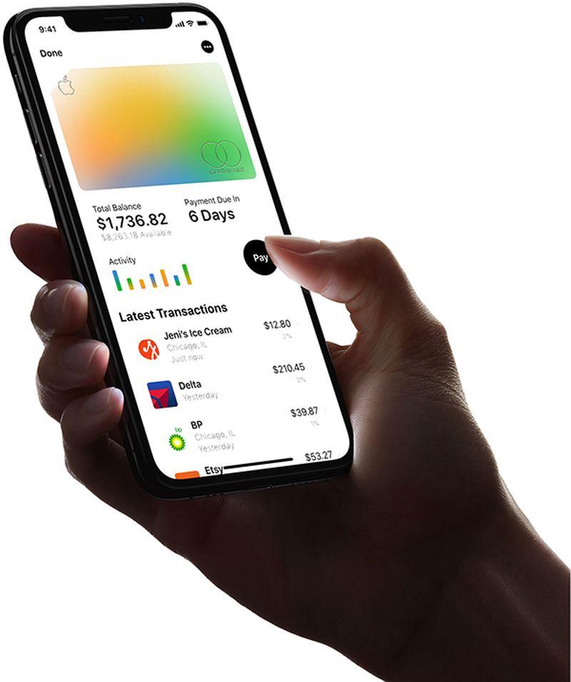 0 credit cards for 18 year olds лучшие кредитные карты отзывы отзывы 2020