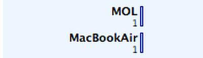 132614 macbookair