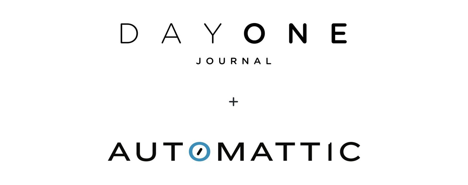 photo of Daily Journaling App Day One Acquired by Wordpress Owner Automattic image