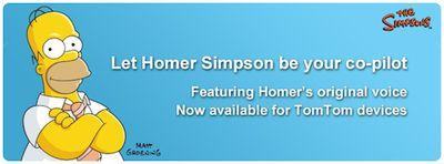 151645 tomtom homer simpson
