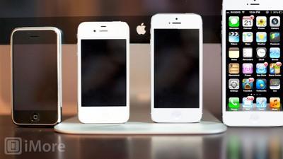 5-inch_iPhone_mockup_lineup