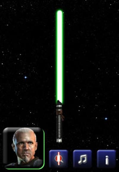 000648 lightsaber
