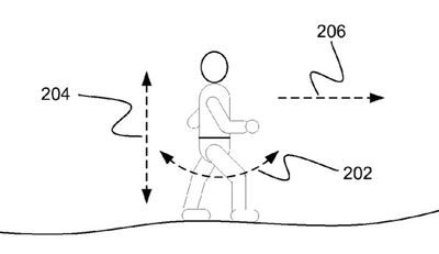 apple_wrist_pedometer-patent