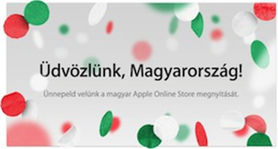 apple online store hungary 270