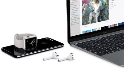 airpods-image-new