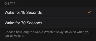 watchos270seconds