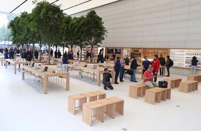 apple_store_belgium