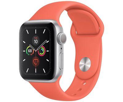 applewatchaluminums5