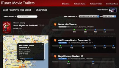 141727 itunes trailers showtimes 500