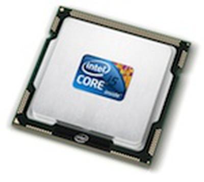 122213 core i5 closed