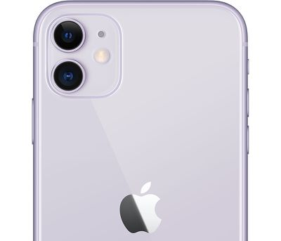 iphone11rearcameradesign