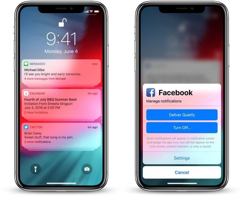 Mac lock screen app free