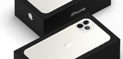 iphone 11 pro pre orders