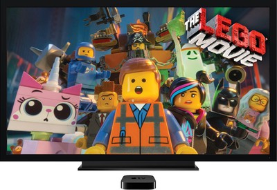 apple_tv_lego_movie