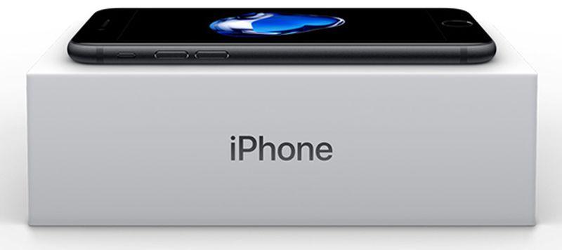iphone-7-box